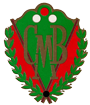 Club de Billar Monforte Logo