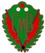 Club de Billar Monforte Logo